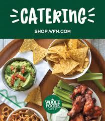 mar whole foods market