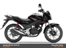 honda cbz bike price honda bike mart sg bike for sales singapore bike mart