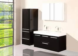 68 Inch Bathroom Vanity by Modern Selection Of Bathroom Vanities New Interiors Design For