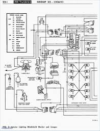 wiring diagram 1972 ford f100 wiring diagram for mustang