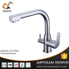 Grohe Faucet Kitchen Hansgrohe Vs Kohler Kitchen Faucet Stainless Steel Grohe Faucets