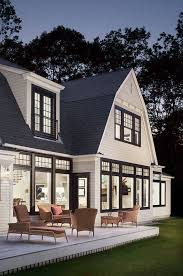 best 25 dutch colonial exterior ideas on pinterest dutch