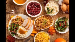 Thanksgiving Greens Grandma Thanksgiving Song Beans Greens Potatoes Tomatoes 1 Hour