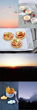 fr3 cuisine je cuisine poétique griottes palette culinaire