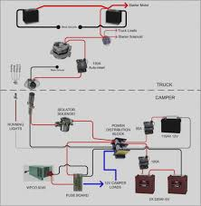 images of cargo enclosed trailer wiring diagram inspiring