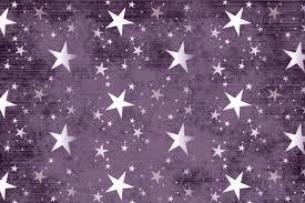 star texture wallpaper allwallpaper in 5562 pc en