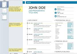 modern resume template mactemplates com pages modern res saneme
