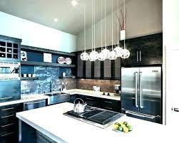 luminaires cuisine luminaires cuisine suspension cuisine pour cuisine design pour