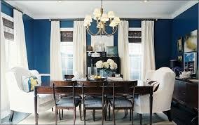 dining room on flipboard