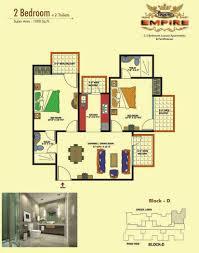 amrapali flats villas u0026 apartments noida amrapali empire