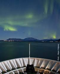 scandinavian cruise northern lights northern lights cruises to norway to see the aurora borealis