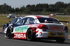 pigeot car tc2000 u0026 súper tc2000 argentine 2012 campeugeot fr