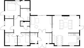 floor plan designer home floor plans with rv garage tags home floor plan design home