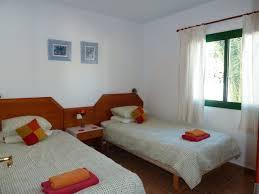 bungalows u2013 lanzarote villa hire