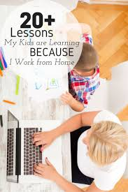 Work From Home Graphic Design 137 Best Wahm Homeschooling Images On Pinterest Homeschooling