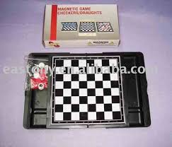 Colorado travel chess set images Plastic chess set plastic chess set suppliers and manufacturers jpg