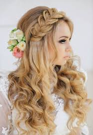 wedding hair 20 creative and beautiful wedding hairstyles for hair
