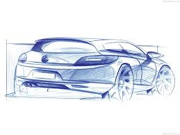 koenigsegg ultegra 6725 best car design u0026super sketch images on pinterest car sketch