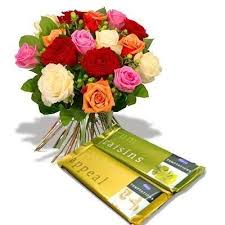send a gift how to send a gift from india to another country or vice versa if
