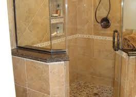 average cost of small bathroom remodel diy on budget corner shower