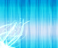 in background android my blue heaven android background 960x800 by jareth andomiel on