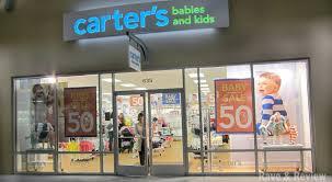 black friday 2017 baby deals carter u0027s black friday 2017 deals sales u0026 ads black friday 2017