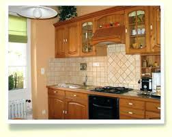 comparateur de cuisine recherche meuble de cuisine meuble cuisine 45 cm profondeur