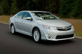 2006 lexus gs430 kelley blue book 2014 toyota camry reviews and rating motor trend