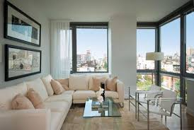 two bedroom apartment new york city 2 bedroom holiday apartments new york city awesome iagitos com
