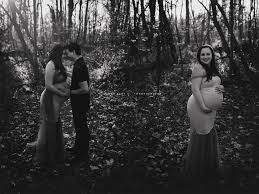 maternity photography nyc best new york city new rochelle maternity photographer baby