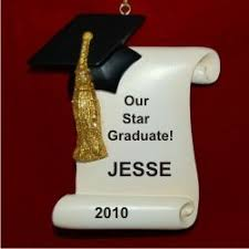 Personalized Graduation Ornaments 59 Best Teacher And Ornaments Images On Pinterest