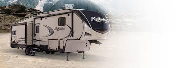 Zinger Travel Trailers Floor Plans by Grand Design Rv Luxury Value U0026 Towability