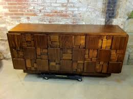 Inspiring Vintage Mid Century Modern Bedroom Furniture Vintage Mid - Antique mid century modern bedroom furniture