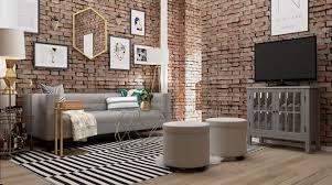 we tried it online interior decorators people com