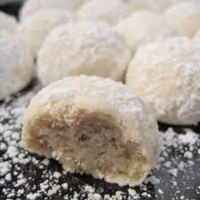 international cookie recipes allrecipes com