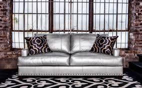 Sectional Sofas Richmond Va Sofa Design Richmond Va With Ideas Picture 53139 Imonics