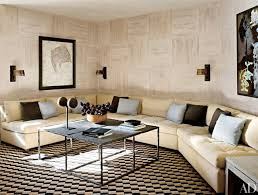 pictures of sectional sofas 21 sectional sofas that make the room photos architectural digest