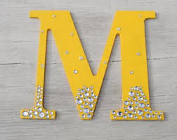 Letter Decorations For Walls Best 25 Decorated Sorority Letters Ideas On Pinterest Decorated