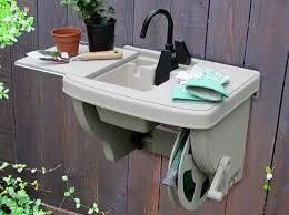 backyard gear outdoor sink marvelous backyard gear outdoor sink about backyard gear outdoor