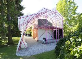 100 low cost homes to build low cost prefab homes for
