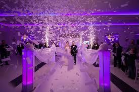 salle de mariage oise salon de venise la plus grande salle de mariage