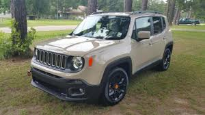 mojave jeep renegade badge less vs black badges jeep renegade forum