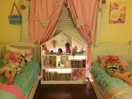 simple homemade dollhouse bookcase diy project the homestead