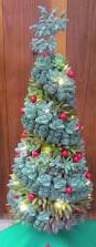 Hydro Christmas Tree Stand - 54 best succulents u0026 shutter wall gardens images on pinterest