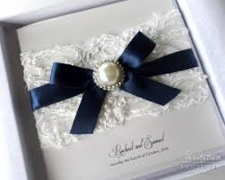 boxed wedding invitations boxed wedding invitations invitation boutique wagga wagga