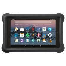 porta tablet samsung per auto 7 inch tablet target