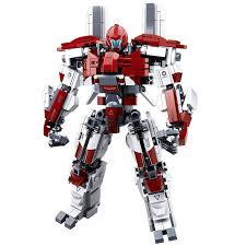 ferrari transformer toys ferrari red 512pcs sluban building blocks educational kids
