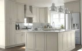 preassembled kitchen cabinets pre assembled kitchen cabinets prefab kitchen cabinets los angeles