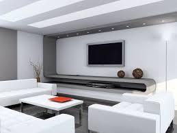 book racks furniture and modern on living room design