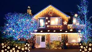 where to buy cheap christmas lights christmas lights etc discount code led outdoor lighting perspectives